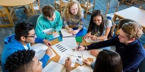 Policies Supporting Student-Centered Learning in Rhode...