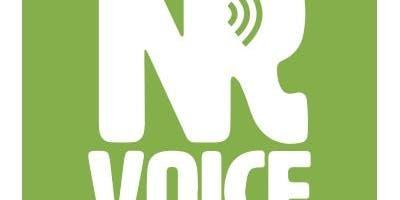 Voice Workout Manchester