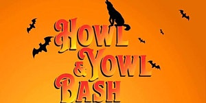 Howl & Yowl Bash