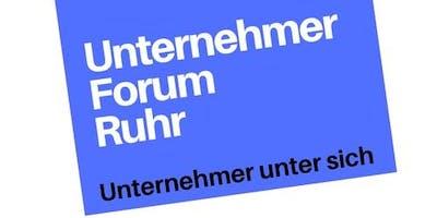 Unternehmer Kreis Essen-Mülheim, Board I (KEINE Plätze verfügbar)