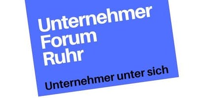 Unternehmerkreis Essen-Mülheim, Board III (GASTPLÄTZE VERFÜGBAR)
