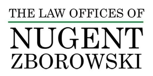 The Law Offices of Nugent Zborowski