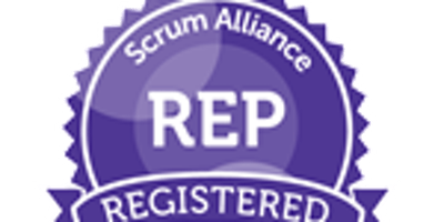 Agile & Scrum Fundamentals (ASF) Dallas, TX