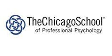 Ethical & Risk Management Strategies for Mental Health Professionals tickets