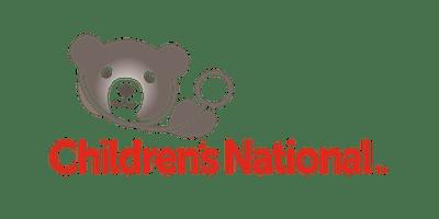 Celiac Disease Program's Shady Grove April Community Education Event