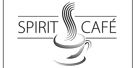 Free Spiritual Readings tickets