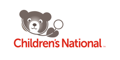 Celiac Disease Program's Shady Grove June Community Education Event