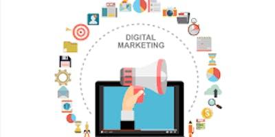 CIM Award in Digital Marketing