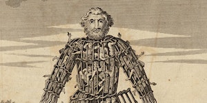 The Wicker Man: Ancient Origins and Modern Revival
