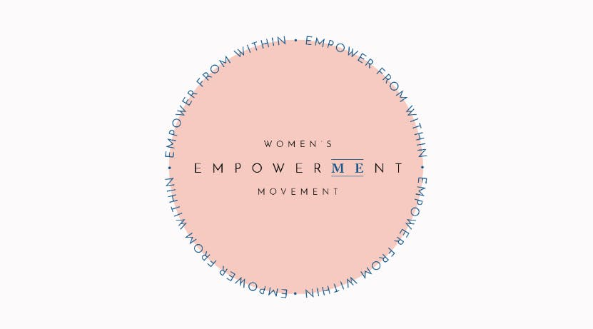Chloe + Isabel- Empower Hour- Minnesota