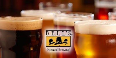 Bells Beer Dinner