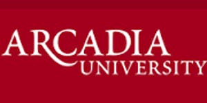 Arcadia University - Family Weekend at Fall Fest - 2018