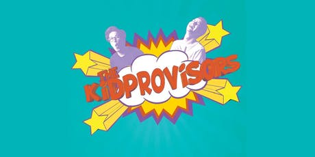Kidprovisors tickets