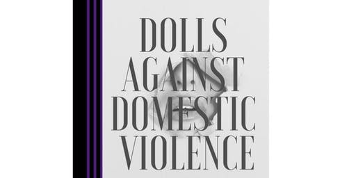 Dolls Against Domestic Violence