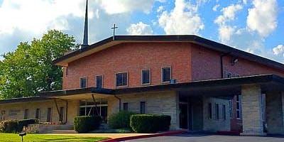 Kansas City (North), MO - Spiritual Direction with Fr Peter