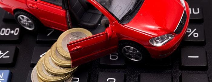 Auto, Moto - Travaux Maison - Frontalier - Regroupement de Crédit. Crédit Facile pour tous. Crédit Rapide, Simple, Efficace La Solution pour réaliser vos Rêves