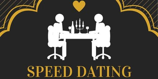 Speed dating middletown ny