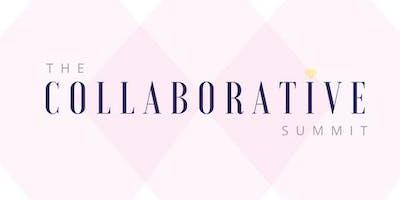 The Collaborative Summit
