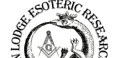 Martin Faulks - Freemasonry and the Art of Memory/The Emerald Tablet tickets