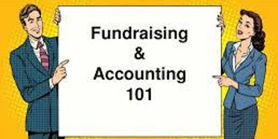 afp webinar nonprofit accounting for fundraisers this is a live webi