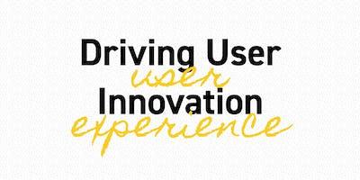 Driving User Innovation con la User Experience