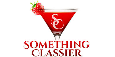 something for eclass Email hellosewmesomething@gmailcom phone 01789 330588 address 3b grove business park, shipston road, atherstone on stour cv37 8dx.