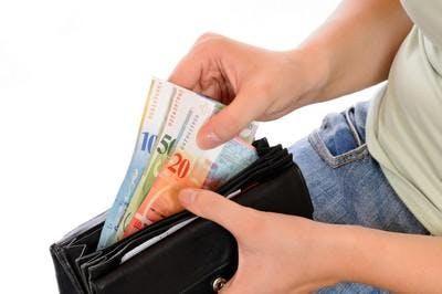 Offre de prêt entre particuliers sérieux et honnêtes en Suisse