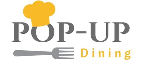 August Pop- Up Dining: NYS Fair meets Michael David Wines tickets