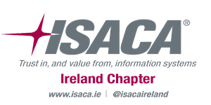 SABSA - Masterclass No 3 -Trust is Like Deodorant:...