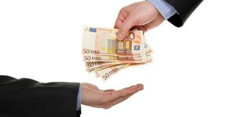 Offre de prêt entre particulier très sérieux et très rapide en Suisse