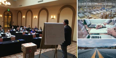 Milwaukee, WI - Hazardous Materials, Substances, and Waste Compliance Seminars