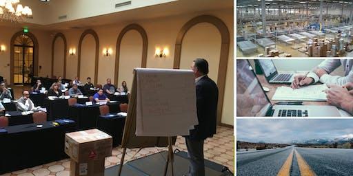 Allentown,PA - Hazardous Materials, Substances, and Waste Compliance Seminars