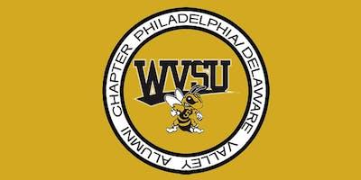 Annual Dues Philadelphia/Delaware Valley Alumni Chapter -WVSUNAA