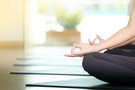 Serene Saturday Meditation