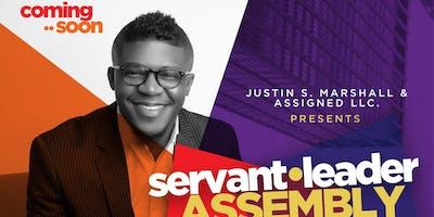 Servant-Leader Assembly