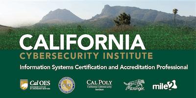 C) VE — Certified Virtualization Engineer / OnSite/ Oct 14-17, 2019
