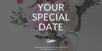 Your Special Date