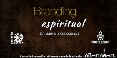 Branding Espiritual