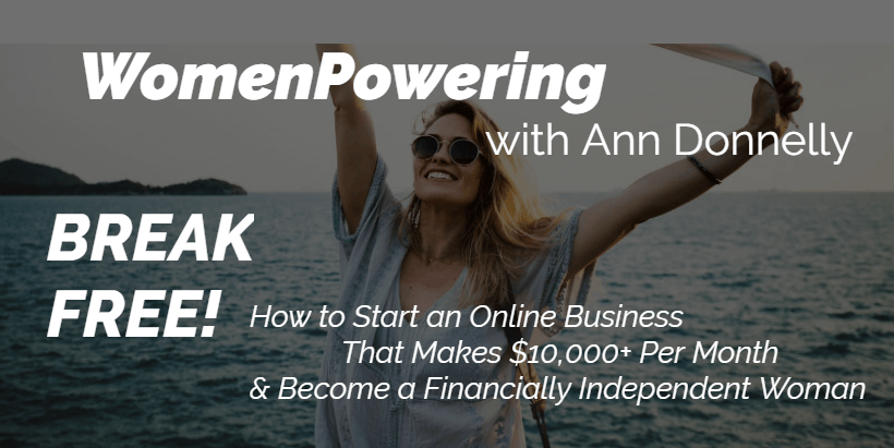 How to Start an Online Business That Makes $1