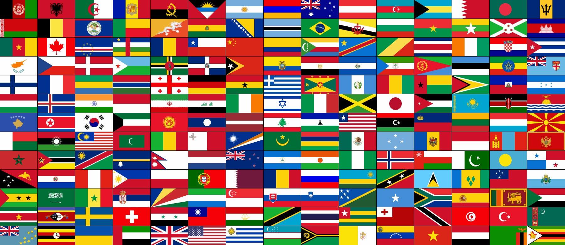 Bennett Foreign Language Classes 2018-2019