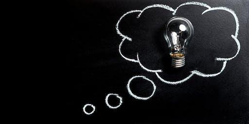 BIPC Intellectual Property Clinics