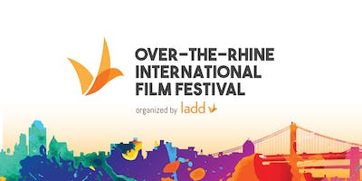 OTR Film Festival - Saturday Afternoon Shorts Selections - 12:15PM