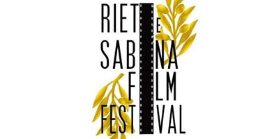 Rieti e Sabina International Film Festival