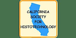 2020 CSH Membership and Renewal Application