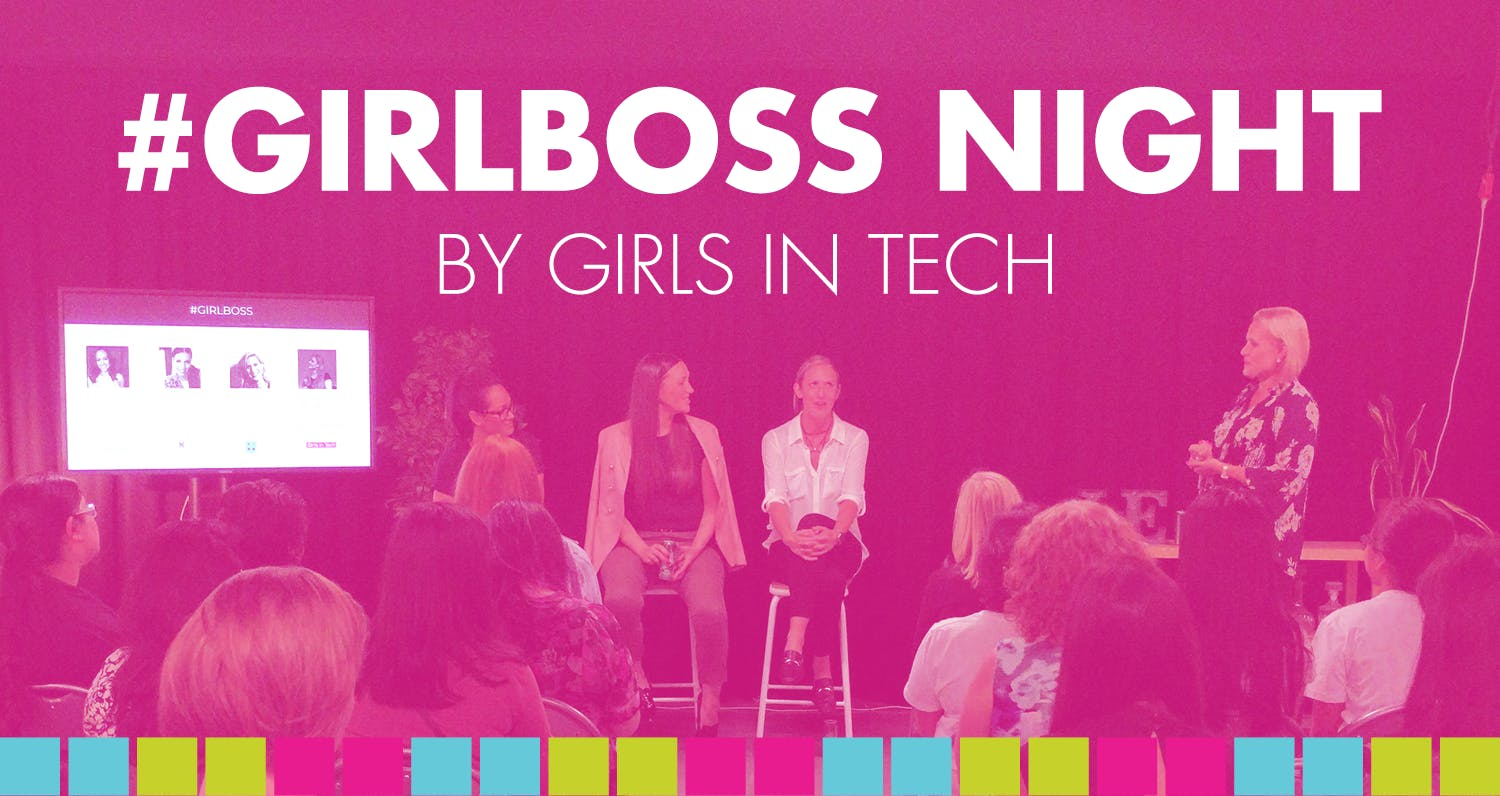 Boss Night Businesses In The City Tackling Sydney Tech Scene