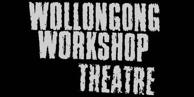 Wollongong Workshop Theatre Supporters Membership