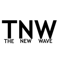 New+Wave+Ent