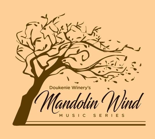 Mandolin Wind Concert Series 16 Nov 2018