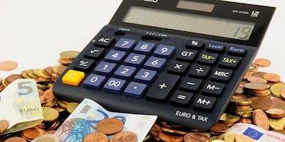 Trouvez facilement et rapidement les filiales Finance PourTous, les offices de poste et les Postomat près de chez vous.
