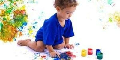 Naturally Helping Children's Mental Health: Lifestyle, Supplementation & Genetics